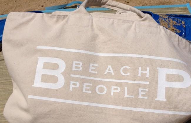 Beach People (8)