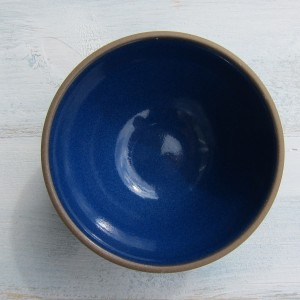 DESSART BOWL UPON