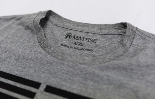 MATUSE T HG Logo