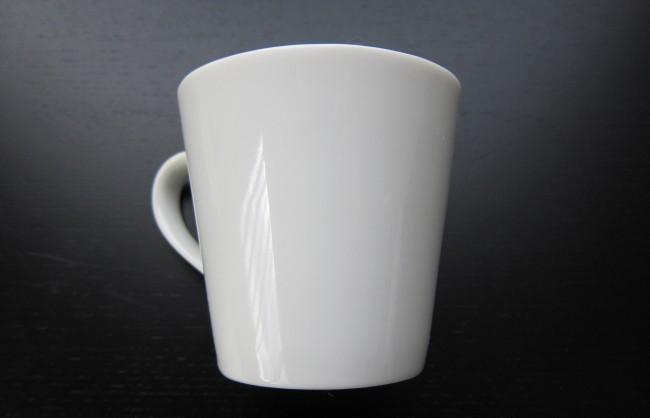 ORIGINAL MAG CUP B