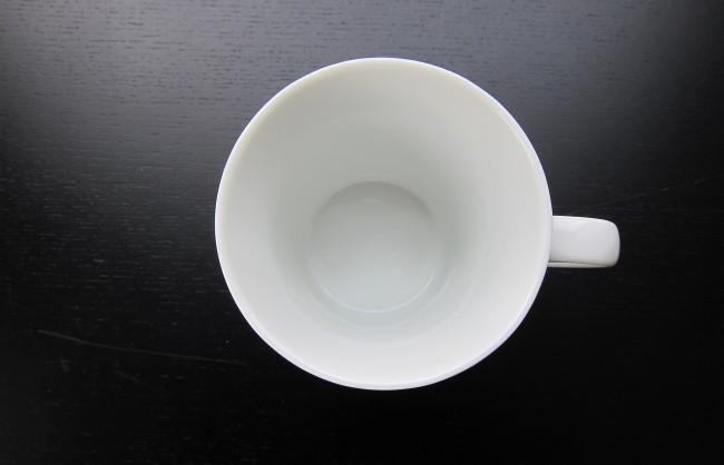 ORIGINAL MAG CUP UP