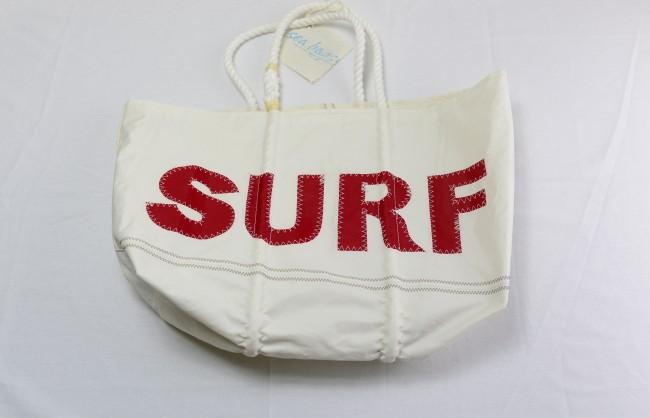 SURF BAG F